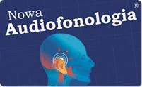 Nowa Audiofonologia