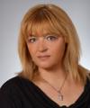 Йоанна Прокоп