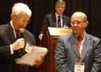 Profesor Henryk Skarżyński członkiem korespondentem American Otological Society