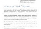 Instytut Radioelektroniki - prof.dr. hab. inż.Józef Modelski