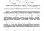 Prezydent Miasta Stołecznego Warszwa