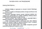 Szpital Wojewódzki wBielsku-Białej - Zyta Kaźmierczak-Zagórska