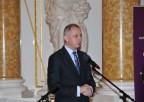 sekretarz stanu Sławomir Neumann