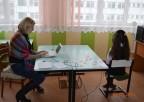 Przesiewowe badania słuchu wMołdawii
