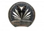 Medal Viribus Unitis