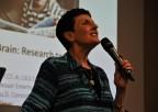 prof. dr. Carol Flexer