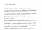 Maciej Hamankiewicz - gratulacje