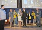 Przemówienie członka Międzynarodowej Kapituły Orderu Uśmiechu – Pani Anna Marii Wesołowskiej
