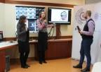 Kalejdoskop innowacji. Spójrz wprzyszłość zudziałem Światowego Centrum Słuchu