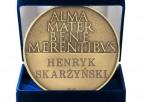 Medal Politechniki Warszawskiej