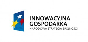 logo INNOWACYJNA_GOSPODARKA