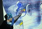 Unikalne operacje wszczepienia implantów pniowych wKajetanach
