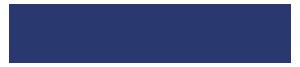 logo magazynu Nowa Audiofonologia