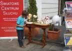 Festiwal Nauki wJabłonnie - stoisko IFPS
