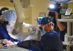 met operacja