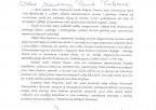 Tadeusz Sławecki - Ministerstwo Edukacji Narodowej