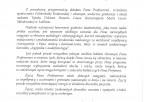 Prof. drhab. inż.Kazimierz Furtak - Politechnika Krakowska