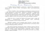 Prof. drhab. Janusz Ostoja-Zagórski - Uniwersytet Kazimierza Wielkiego