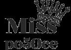 logo_miss