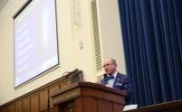 O słuchu na Uniwersytecie Warszawskim