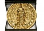 Prix Galien_medal