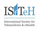 isfteh-logo