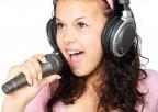 girl-15754_1280