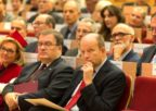 Słuch wrozwoju współczesnych społeczeństw – wykład inauguracyjny