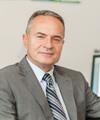 Prof. nadzw. drhab. med. inż.Krzysztof Kochanek
