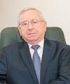 mgr Jerzy Mazur