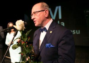 vi-edycja-gali-kobiet-sukcesu-mazowsza-2016
