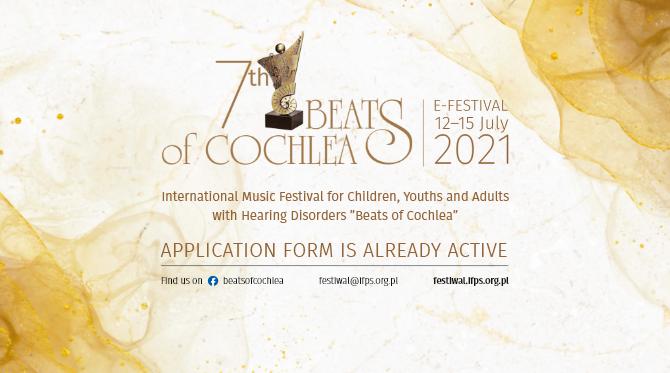 7th International Music Festival