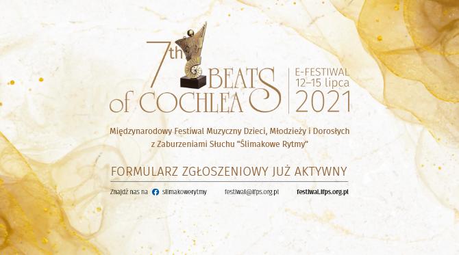 7. edycja festiwalu